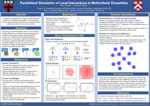 CS205_Poster_Preview